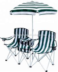 Double Folding Chair With Umbrella Table Cooler Foldable Beach ... Double Folding Chair In A Bag Home Design Ideas Costway Portable Pnic With Cooler Sears Marketplace Patio Chairs Swings Benches Camping Wumbrella Table Beach Double Folding Chair Umbrella Yakamozclub Aplusbuy 07chr001umbice2s03 W Umbrella Set With Cooler2 Person Cooler Places To Eat In Memphis Tenn Amazoncom Kaputar Nautica Jumbo 7 Position Large Insulated And Fniture W
