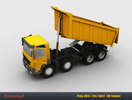 Lowpoly Dumper Truck 3D Model   CGTrader Wow Dudley Dump Truck Reeves Intl Amazoncouk Toys Games Powerful Articulated Dump Truck Royalty Free Vector Image Anand Dumper Buy Online At Low Green Accsories Amazon Canada Cat Rc Cstruction Machine Toy Universe Vintage Structo Ertl Hompah Made Of Pressed Steel Dodge Matchbox Cars Wiki Fandom Powered By Wikia Yellow Stock Image Machine Dumping 26953387 Fileafghan Dumper Truckjpg Wikimedia Commons Large Quarry Loading The Rock In Stock