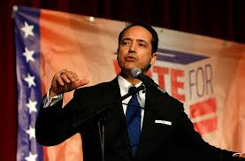 Decorous In A Sentence by Menéndez Earned A Full Term In Texas Senate San Antonio Express News