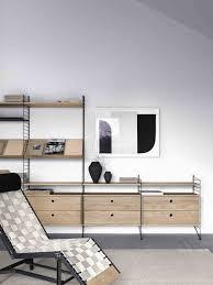 string bedroom sideboard g string furniture