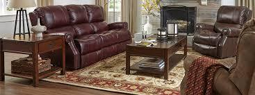 flexsteel recliners chairs sofas bob mills furniture