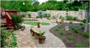 Backyards : Winsome North Texas Backyard 36 Modern Compact Texas ... Photos Landscapes Across The Us Angies List Diy Creative Backyard Ideas Spring Texasinspired Design Video Hgtv Turf Crafts Home Garden Texas Landscaping Some Tips In Patio Easy The Eye Blogdecorative Inc Pictures Of Xeriscape Gardens And Much More Here Synthetic Grass Putting Greens Lawn Playgrounds Backyards Of West Lubbock Tx For Wimberley Wedding Photographer Alex Priebe Photography Landscape Design Landscaping Fire Pits Water Gardens