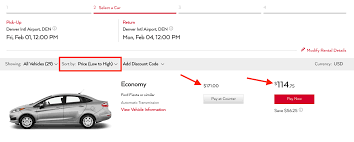The Ultimate Guide To The Avis Preferred Car Rental Program ... Advantage Rental Car Promo Code Juan Pollo Chino Earn Amazon Gift Cards With Avis Car Rentals Gate To Offers Free Days Promotion Through February 20 Prices Bredemann Toyota Park Ridge Learn From Great Design Hire Tom Kenny Ssid Discount Coupon Codes For Avis Enterprise Rental Coupon Codes Coupons Shoe Carnival Mayaguez Cheapest Last Minute Rentals Naturaliser Shoes Singapore 2018 Niagara Fall Coupons Nittany