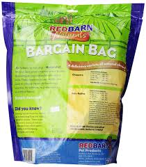 Amazon.com : Redbarn Pet Products Bargain Bag 2lbs. : Pet Snack ... Amazoncom Redbarn Pet Products Bargain Bag 2lbs Snack Pristine Grain Free Grass Fed Lamb Lentil Dry Dog Food Petco 172 Best Natural Chews Images On Pinterest Chews Naturals Xlarge Meaty Bones Treats 20 Count Chewycom Bully Coated Sweet Potato Chips Slices 9oz Bag 9 Braided Stick Chew Bull Springs Pack Of 25 Browse Buy Red Barn Review Nuggets The Chesnut Mutts Fetcher