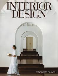 100 Modern Interior Design Magazine Magazine October 2005 AmanGalle Hotel In