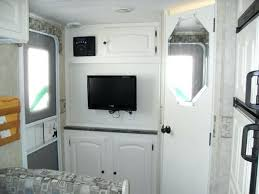Travel Trailers Remodel Ideas Incredible Vintage