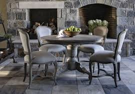 Home Interiors Usa With The Decor Minimalist Interior Furniture An Attractive Appearance 18