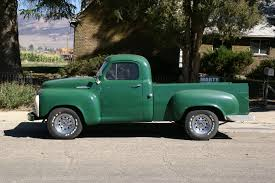 1955 Gmc Truck For Sale | Jdn-congres The Classic 1954 Chevy Truck The Picture Speaks For It Self Chevrolet Advance Design Wikipedia 10 Vintage Pickups Under 12000 Drive Tci Eeering 51959 Suspension 4link Leaf Rare 5window 1953 Gmc Vintage Truck Sale Sale Classiccarscom Cc968187 Trucks Of 40s Customer Cars And Pickup Classics On Autotrader 1949 Chevy Related Pictures Pick Up Custom 78796 Mcg