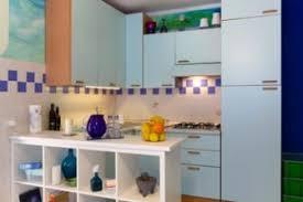 kleine küche gestalten und einrichten 10 ideen heimwerker de