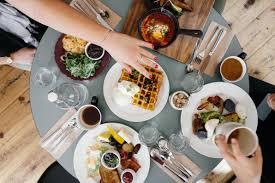restaurant cuisine en sc鈩e annonay restaurant cuisine en sc鈩e annonay 28 images menuiserie