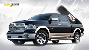 Alientech USA - 2014 Dodge RAM 1500 3.0 V6 EcoDiesel October Is An Excellent Time To Lease A Ram 1500 Miami Lakes 13 Million Dodge Trucks Recalled Over Potentially Fatal Miniwheat Ryan Millikens 2wd 2014 Drag Truck 2500 Hd Power Wagon First Look Trend Dodge Ram Sport In 2013 Washington Dc Auto Show Pickup Wikipedia Ecodiesel Is Garnering Some High Praise Best Zone Offroad 2 Adventure Series Uca Lift System D49 Reviews And Rating Motor Filedodge Hemi Laramie Crew Cab 150432130jpg Cadian Car Rental