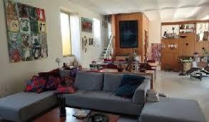 vente maison à bourges 8 pièces 220 m2