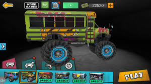 Racing Games For Kids - Monster Truck Racing & Exploding In Desert ... Now On Kickstarter Monster Truck Mayhem By Greater Than Games Madness 7 Head Big Squid Rc Car And Android Free Game Pinxys World Welcome To The Gamesalad Forum Baltoro Racing Top 5 New Android Racing Games Amazingdroid Cartoon For Kids Gameplay Youtube Nickelodeon Launches Blaze Machines Animation Trucks In Tap Discover 4x4 Offroad Rally Driver Apk Download Free Mmx Hill Climb Ios Monster Truck Archives