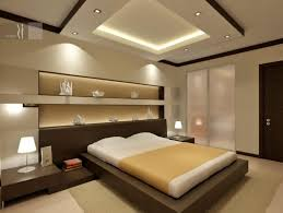 Tray Ceiling Paint Ideas by Awesome Bedroom Ceiling Color Ideas Home Designing