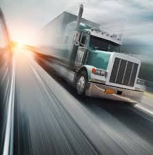 Transportation Spotlight 2014 Trucking Truckinglife Cdl Email San Diego Omnium Cassara V Dac Services 276 F3d 1210 10th Cir 2002 Summary Free Dac Report For Truck Drivers Best Image Kusaboshicom Driver Killed In Accident After 4 Days Missing Trucker Stumbles Out Of Wilderness Wanted Wnepcom Saving Your Michigan Cdl After A Drunk Driving Charge Cluding Transportation Spotlight 2014 Consumer Reports What Should You Do If New Hire Failed Drug Test At The Last Job 70 Best Insight Images On Pinterest Tractor And Good Bad Trucking Company Dac Report Qxtifnu