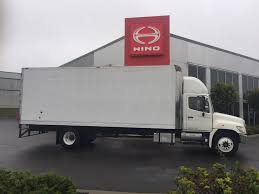 Hino Ottawa-Gatineau | Commercial Truck - Dealer - Garage Morethantruckscom Inc 50 Sunrise Hwy Massapequa Ny 11758 Work Trucks Fleet Commercial Vehicles Cedar Rapids Ia Mcgrath Start A Truck Washing Business Systems New Find The Best Ford Pickup Chassis Lucken Corp Parts Winger Mn View Our For Sale In Fort Wayne In Used Dealer Mack Kenworth Volvo Roll Off Industrial Power Equipment Serving Dallas Worth Tx For Caps Cap World Ram Chevy San Gabriel Valley Pasadena Los Tuttleclick Irvine Orange County Heavy Duty