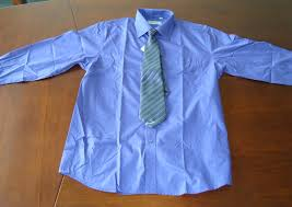 latest shirt designs for men 2017 of latest style men u0027s formal