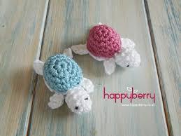 57 best Free Crochet Tutorials Yarn Scrap Friday images on