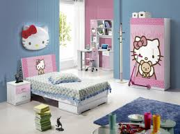 Pottery Barn Kids Backpack Ikea Locations Indonesia Nice Images Of ... Marcia Cross Pottery Barn Kids Halloween Stock Photo 1064487 Barn Coupons Rock And Roll Marathon App Baby Fniture Bedding Gifts Registry Interior Rooms To Go Locations Company Store The Ideas For Girl Shyou New Pottery Barn Kids Blue Decorated Star Drapery Rod Finials Amazing Teen Outlet Stores Like Christmas Bathroom 10638 Choose Ella Childrens Youtube