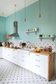 peinturer un comptoir de cuisine cuisine peindre comptoir de cuisine peindre comptoir peindre