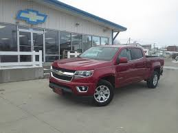 Waukon - Used Chevrolet Colorado Vehicles For Sale Wheeler Used Chevrolet Silverado 2500hd Vehicles For Sale Glasgow 1500 Middleton 2018 Gmc Sierra Walterboro Off Road 4x4 Trd Four Wheel Drive Mud Truck Jeep Scout Smyrna Delaware Used Cars At Willis Buick Bad Axe Hazle Township All 2019 3500hd Luxury Car 4 Pictures Hemmings Find Of The Day 1950 Willys 473 4wd Picku Daily Campton