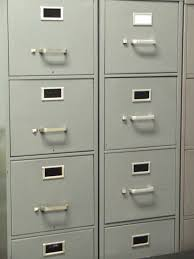 Officemax File Cabinets Lateral by Filing Cabinet Folders Best Filing Cabinets U2013 Design Ideas U0026 Decors