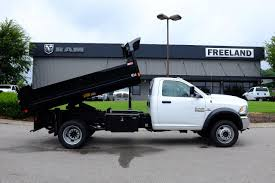 100 4x4 Dump Truck For Sale 5500 S