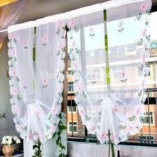 modele rideau de cuisine rideaux pour cuisine moderne great modele rideau cuisine europen
