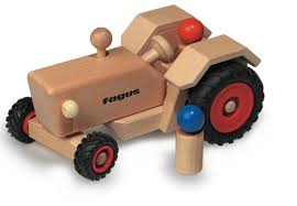100 Fagus Trucks Related Products