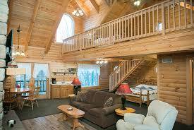 Berlin Ohio Lodging Coblentz Country Cabins TripAdvisor 1 Rating