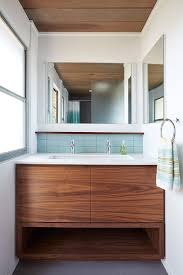 100 Eichler Kitchen Remodel This Burlingame In California By Klopf Architecture