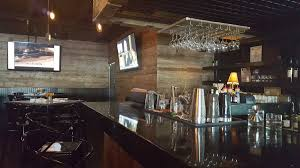 Moonshine Patio Bar And Grill by 10 Best Sports Bars For Food And Drink In Metro Phoenix Phoenix