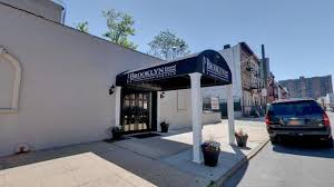 Best 30 Funeral Homes in Harlem NY with Reviews YP