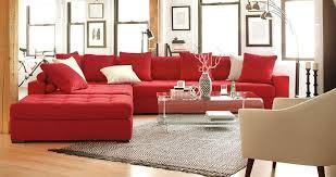 Bobs Furniture Miranda Living Room Set by Bob Furniture Living Room Set Medium Size Of Living Furniture