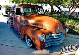 Rat Rod Chevy Truck – 2015 Mooneyes Xmas Show – Hotrod Resource 26 27 28 29 30 Chevy Truck Parts Rat Rod 1500 Pclick 1939 Chevy Pickup Truck Hot Street Rat Rod Cool Lookin Trucks No Vat Classic 57 1951 Arizona Ratrod 3100 1965 C10 Photo 1 Banks Shop Ptoshoot Cowgirls Last Stand Great Chevrolet 1952 Chevy Truck Rat Rod Hot Barn Find Project 1953 Pick Up Import Approved Chevrolet Designs 1934 My Pinterest Rods