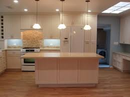 led kitchen lighting ideas and tips