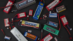 rc battery guide the basics of lithium polymer batteries tested