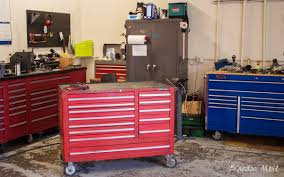 Mac Tool Box – Bay Area Auto Scene Dorable New York Craigslist Cars And Trucks By Owner Inspiration 20 Photo Yakima San Diego Used Vans And Suvs Available Sf Bay Area Cars Trucks By Owner Craigslist Car Colorful Albany Photos Classic Ideas Orange Awesome Sf Bay Area Chico How To Set The Search Under Topperking Tampas Source For Truck Toppers Accsories Mac Tool Box Auto Scene 1961 Ford Econoline Pickup Truck For Sale In East Ca Shelves Counter Stools Outdoor Fniture Armchair Privately Owned Armored Raise Eyebrows After Dallas Police