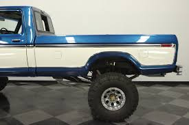 100 1978 Ford Trucks For Sale F250 Streetside Classics The Nations Trusted Classic