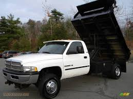2002 Dodge Ram 3500 ST Regular Cab 4x4 Chassis Dump Truck In Bright ... Matchbox Superfast No48a Dodge Dump Truck By Brain Toad Pinterest And 2000 Chevrolet 3500 Dually 1 Ton Pto Deisel Manual Turbo 1946 Wf A34 Flat Bed For Sale 1728230 Hemmings Pickups Dump Trucks Disc Golf Check Out The Items At This Trucks For Sale Best Image Kusaboshicom Fresh 550 New Playing In The Dirt 2016 Ram 5500 First Drive Video Awesome Cars 1996 Black St Regular Cab Chassis Cassone Sales Flatbeds Bucket Hooklift
