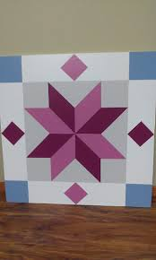 910 Best BARN QUILTS Images On Pinterest | Barn Quilt Designs ... Falling Leaves Barn Quilt Quilts By Chela Pinterest Of Central Minnesota Midwest Fiber Arts Trails And The American Trail September 2013 Ag Heritage Park Barn Quilt Block Baileys Sunset Motel Cottages Visit Southeast Nebraska Free Patterns Up Your Old With One Our Squares Gallery Handycraft Decoration Ideas What Are A Look At Their History August 2010 85 Best Images On Designs