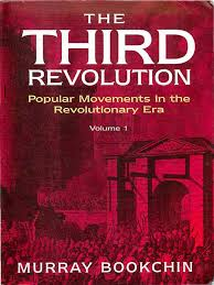 The Third Revolution Popular Movements In Revolutionary Era