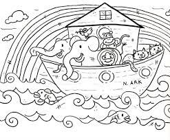 Lent Coloring Pages For Kids Inside Worksheets