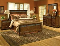 Rustic Colors For Bedroom Ideas Photo Gallery Master