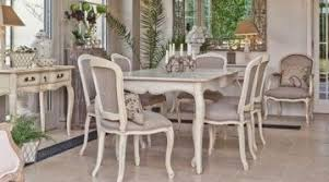 See Others Picture Of Smart Stunning Fancy Country French Rustic Living Room Ideas Modern Dining
