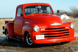 52 Chevy Truck | Old Trucks | Pinterest | Vehicle And Cars 1952 52 Chevrolet 3100 Short Bed Pickup Sold Youtube Chevy 1 Ton Danny Trejo His Chevy Truck Rcast 75mm 2007 Hot Wheels Newsletter 5 Window For Sale Classiccarscom Cc Rods Wheels And Tires Ad Truck The Hamb Steering Proyectos Que Ientar Pinterest 1949 Chevy Rat Rod Seetrod 49 50 51 Vintage Ice Cream Good Humor Old Carded 2013 End 342018 1015 Am Pulling Out All The Stops In This Formal Fivewindow
