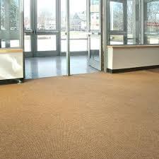 heavy duty interlocking carpet tiles best carpet for interior 2017
