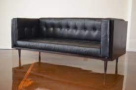 Thayer Coggin Sofa Sectional by Sofas Center Milo Baughman Sofaal For Thayer Coggin Sofas