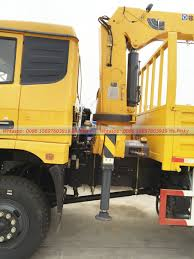 Semua 4WD Wheel Drive 4*4 Truck Mounted Crane 6.3Tons XCMG Crane ... Whats To Come In The Electric Pickup Truck Market 6x6 All Wheel Drive Yang Cargo Truck 371hp 336hp Euroii Iii China 336hp Sinotruk Howo 6x6 All Wheel Drive Cargo Photos 2016 Chicago World Of Wheels Photo Gallery Hot Rod Network Sinotruk Dump Log Zz2317n4677c1 2017 Honda Ridgeline Awd Test Review Car And Driver British Army Bedford East German Ifa W50 Trucks 2007 Sterling Chipper Dump Chip Ural Trucks Show Tough Russian Military Heritage Stuttgart Germany March 04 The Multipurpose Allwheel Dofeng 5ton Buy