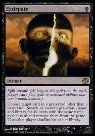 Mtg Mill Deck Legacy by Deck Ubx Mill Developing Competitive Modern Modern The